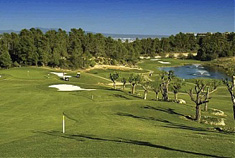 Mallorca Golf Holidays