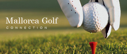 Mallorca Golf Connection for Golfing Holidays in Majorca