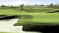 Son Gual Golf, Mallorca